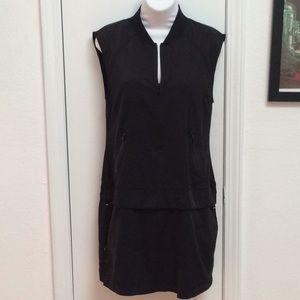 Derek Lam x Athleta Dress